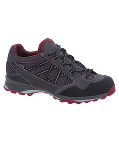 "Damen Leichtwanderschuhe ""Belorado II Low Lady GTX"""