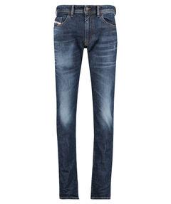 "Herren Jeans ""Thommer 083AU"" Slim Fit"