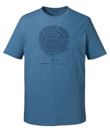 "Schöffel - Herren T-Shirt ""El Chorro 2"""