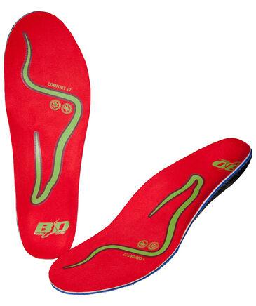 BootDoc - Einlegesohle / Innensohle Comfort Pro S7 Lo Ar