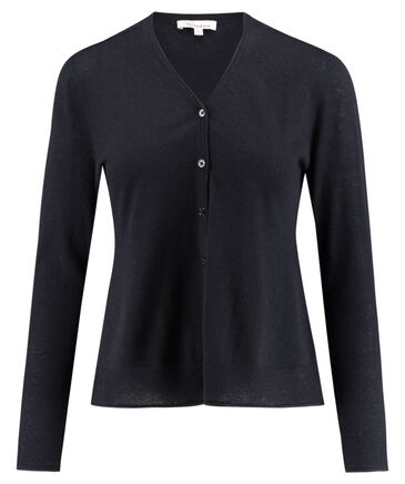 Frantina - Damen Strickjacke