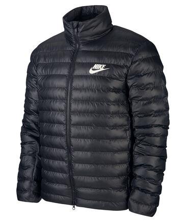 Nike Sportswear - Herren Steppjacke