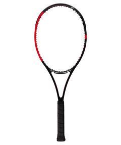 """Tennisschläger """"CX 200"""" unbesaitet"""
