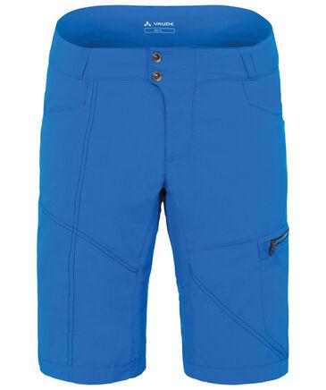 "VAUDE - Herren Radshorts ""Men´s Tamaro Shorts"""