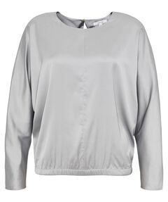 "Damen Bluse ""Fefale"""