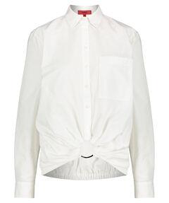 "Damen Bluse ""Evrita"""