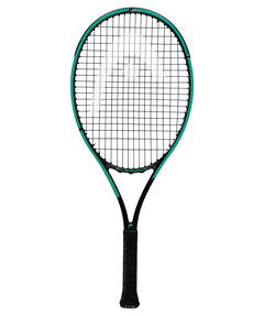 "Kinder Tennisschläger ""Graphene 360+ Gravity Jr. 25"" - besaitet - 16x19"