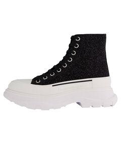 "Damen Sneaker ""Tread Slick"""