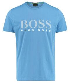 """Herren T-Shirt """"Teeos"""""""