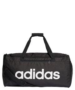 "Sporttasche "" Linear Core Duffelbag M"""