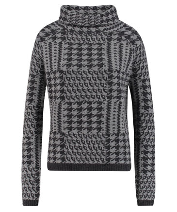 Allude - Damen Pullover