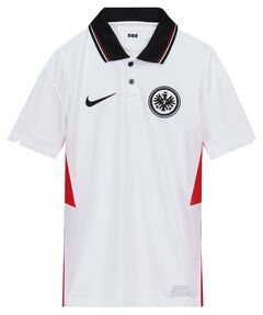 "T-Shirt ""Eintracht Frankfurt 2020/21 Stadium Away"""