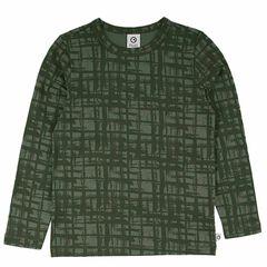 Kinder Shirt Langarm