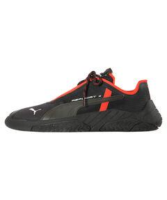 """Herren Sneaker """"Replicat-X Circuit"""""""