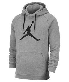"""Herren Sweatshirt """"Jumpman"""""""