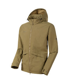 "Herren Windbreaker ""Mountain Tuff"""