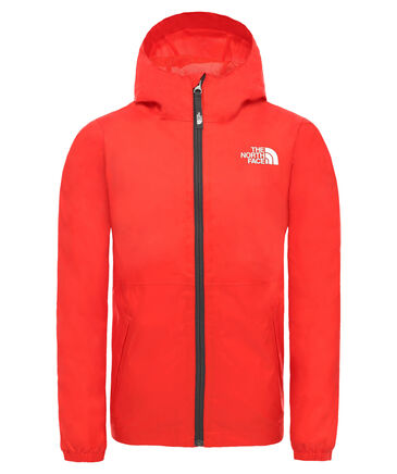 "The North Face - Kinder Regenjacke ""Zipline"""