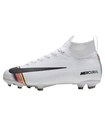 """Nike - Kinder Fußballschuhe Rasen """"CR7 Jr. Superfly 6 Elite (FG)"""""""