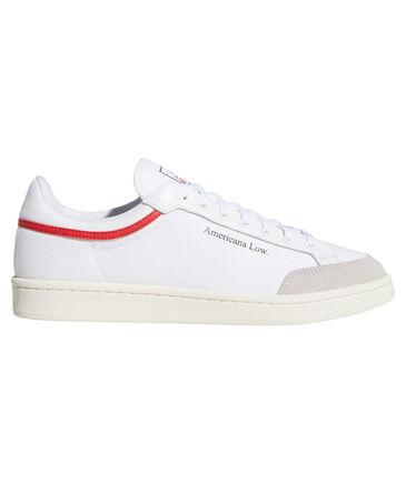 """adidas Originals - Herren Sneaker """"Americana Low"""""""