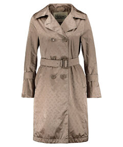 "Damen Trenchcoat ""Raincoat"""