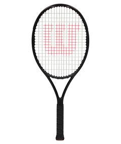 """Junior Tennisschläger """"Pro Staff 25 V13.0"""""""