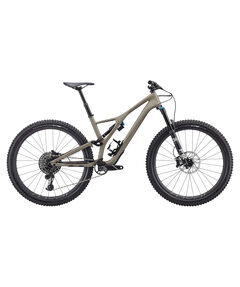 "Herren Mountainbike ""Stumpjumper Expert Carbon 29"""