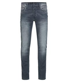 "Herren Jeans ""Tim Leon SC 079"" Slim Fit"
