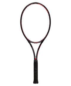 """Tennisschläger """"Prestige S"""" - unbesaitet - 16x19"""