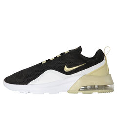 "Damen Sneaker ""Air Max Motion 2"""