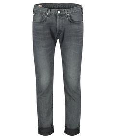 """Herren Jeans """"Kaihara"""" Slim Fit"""