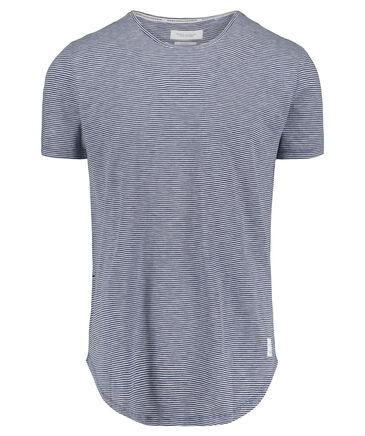 Marc O´Polo Denim - Herren T-Shirt