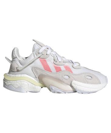 """adidas Originals - Damen Sneaker """"Torsion X"""""""