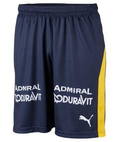"Kinder Handballshorts ""RNL Home Short Jr."""