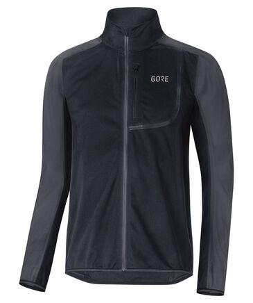GORE® Wear - Herren Radsport Windjacke