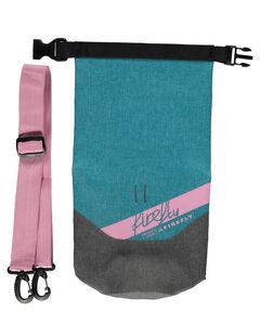 Damen und Herren SUP-Tasche