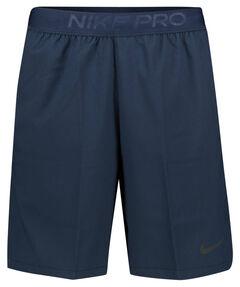 """Herren Shorts """"Pro Flex"""""""