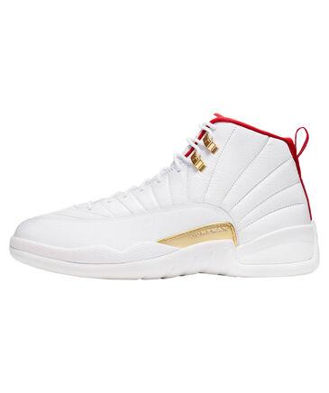 "Air Jordan - Herren Basketballschuhe ""Air Jordan 12 Retro"""