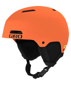 "Skihelm ""Ledge MIPS"""