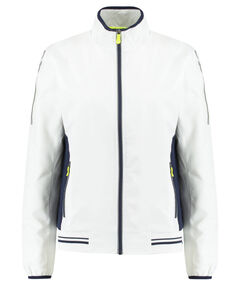 Damen Tennisjacke
