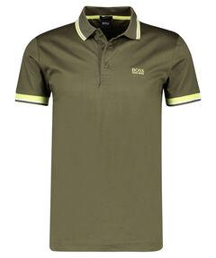 "Herren Poloshirt ""Paddy AP 1"" Kurzarm"