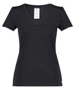 "Damen T-Shirt ""Ac Athletic Tee"""