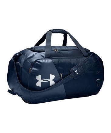Under Armour - Sporttasche