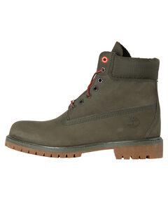 """Herren Boots """"6"""" Premium Boot"""""""