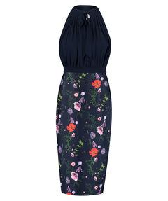 "Damen Kleid ""Shimma"""