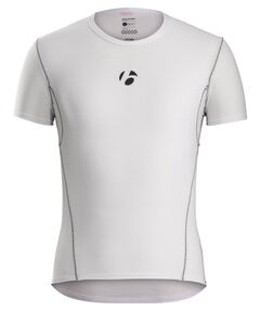 "Herren Funktionsunterwäsche ""B1 Short Sleeve Baselayers"""