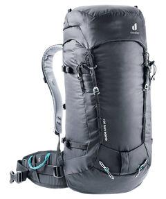 """Trekkingrucksack """"Guide Lite 30+"""""""