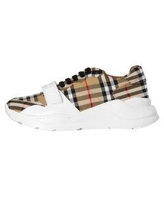 """Herren Sneaker """"Regis"""""""