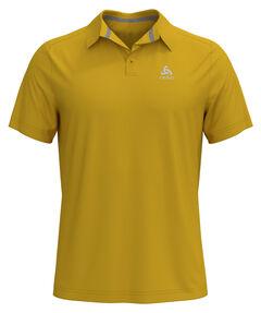 """Herren Poloshirt """"F-Dry"""""""