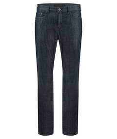 "Herren Jeans ""Rob-G"" Prime Fit"