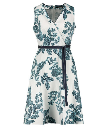 Taifun - Damen Kleid